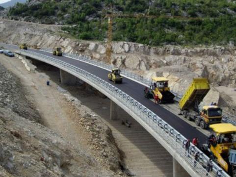 Europa želi poveznicu autocestom s Pločama, ali BiH koči