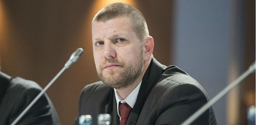 Jusko: Ulaskom u Transportnu zajednicu BiH dobija mnoge benefite