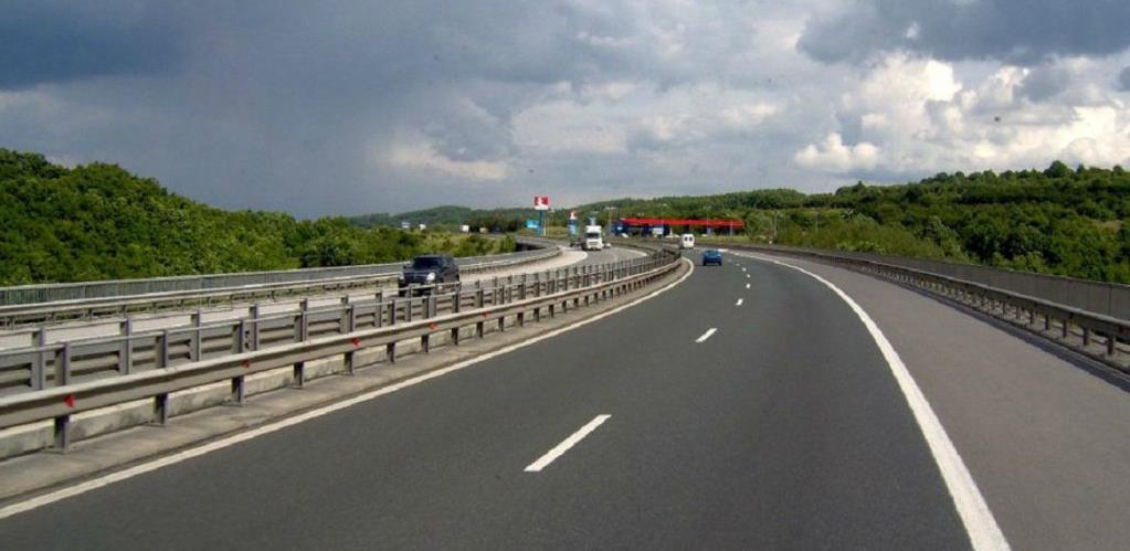 Data urbanistička saglasnost za brzu cestu od Lašve prema Travniku