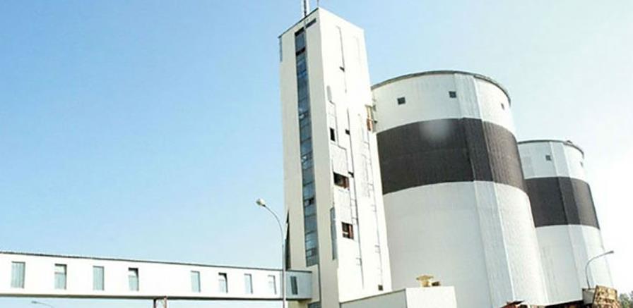 Šećerana ponovo ide u doboš: Početna cijena prodaje osam miliona KM