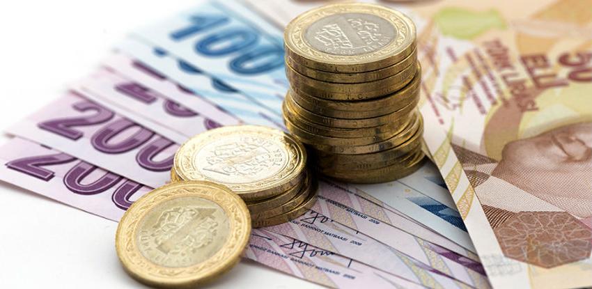 Kolaps lire: Centralna banka Turske spremna da interveniše