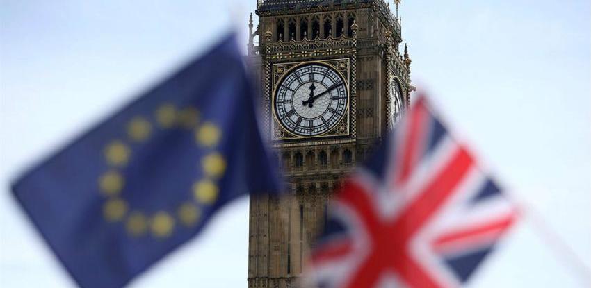 EU je rekla Velikoj Britaniji da je vrijeme za izbor