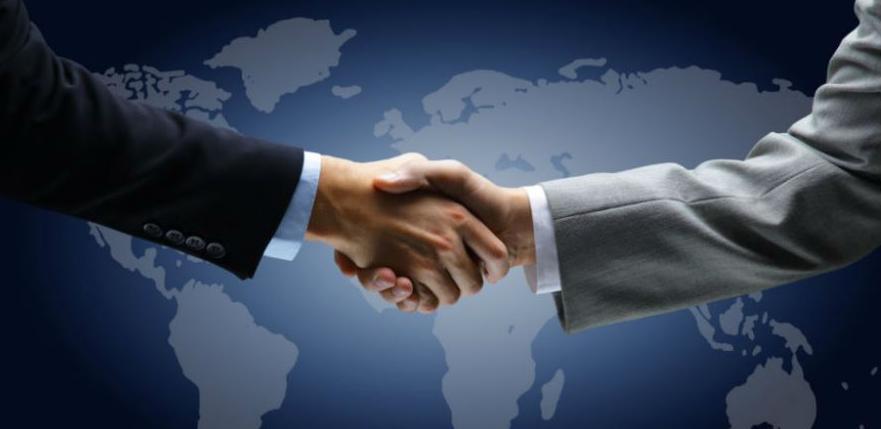 AHK - Forum u Pragu prilika za sastanke sa njemačkim kupcima velikog potencijala