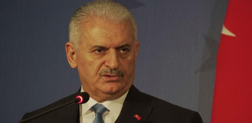 Yildirim: Treba pripremiti glavni projekt za autoput Sarajevo - Beograd