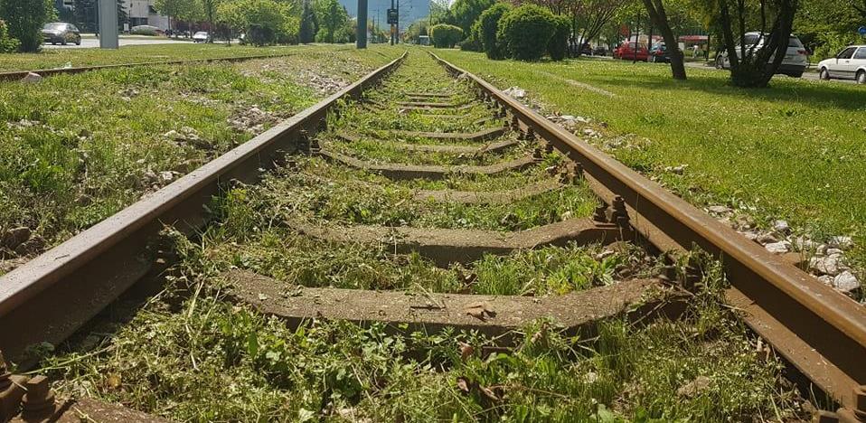 Podržana inicijativa za kredit kod EBRD-a za tramvajsku prugu Ilidža - Hrasnica