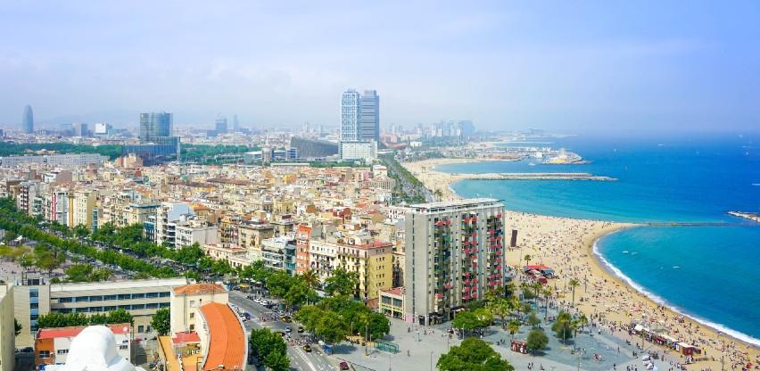 Španija se nada oživljavanju turizma do ljeta uz pomoć COVID pasoša