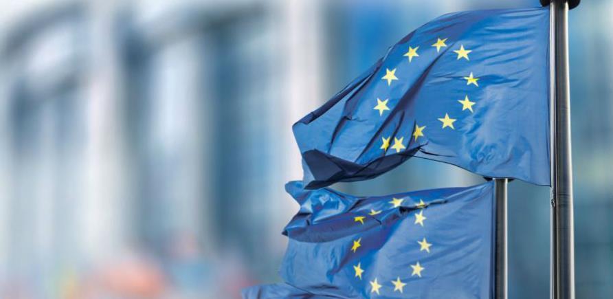 """EU """"spušta rampu"""" za visokorizične dobavljače 5G opreme"""