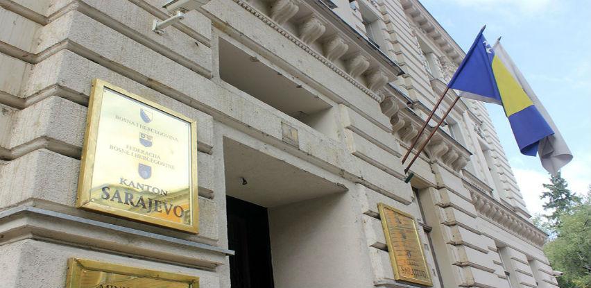 ESV podržalo rad Vlade KS na izradi sanacionog plana za privredu
