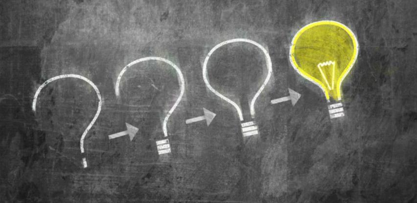 Sedam pitanja koja svaki novi preduzetnik mora potaviti sebi