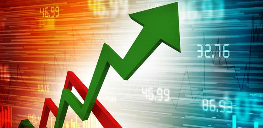 Inflacija u BiH u oktobru pala na 0,1 posto
