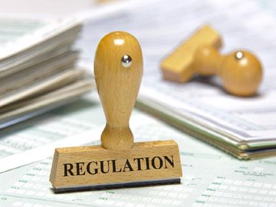 EU odustaje od stroge regulacije poslovanja banaka