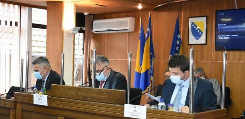 Dva miliona za poticaje u poljoprivredi Brčko distrikta