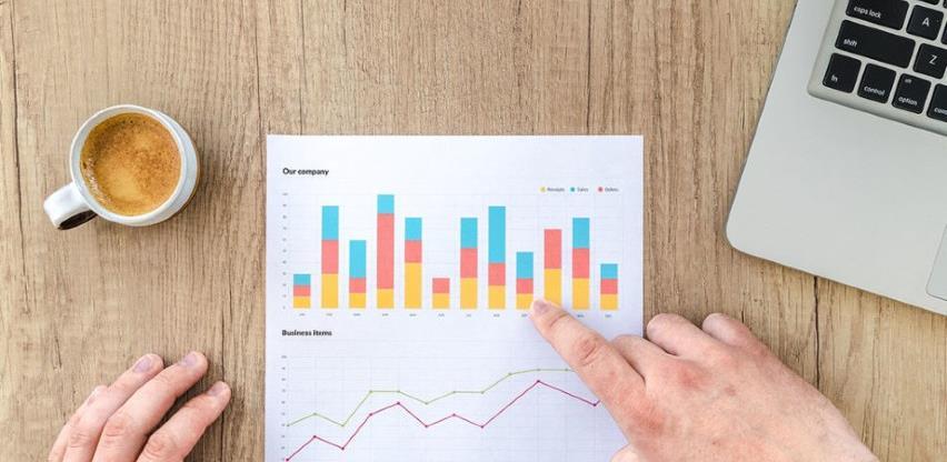 RAŽ provodi istraživanje o negativnim efektima na poslovanje MSP sektora u Žepču