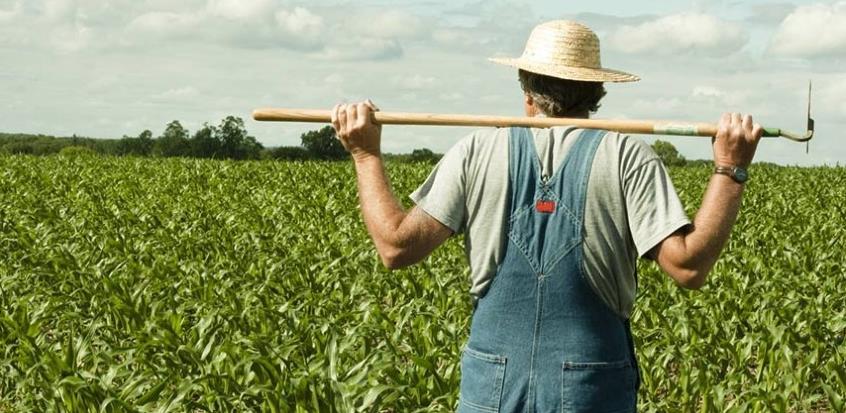 Poljoprivrednici najavljuju blokadu granica