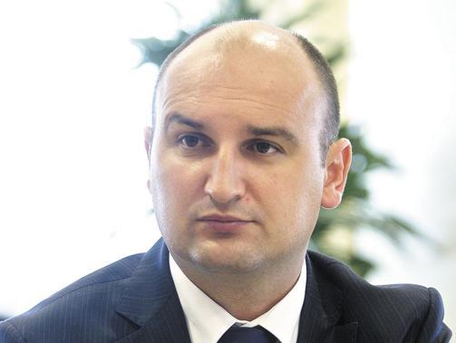Džombić: Kompanije iz Turske i Azerbejdžana dolaze u RS