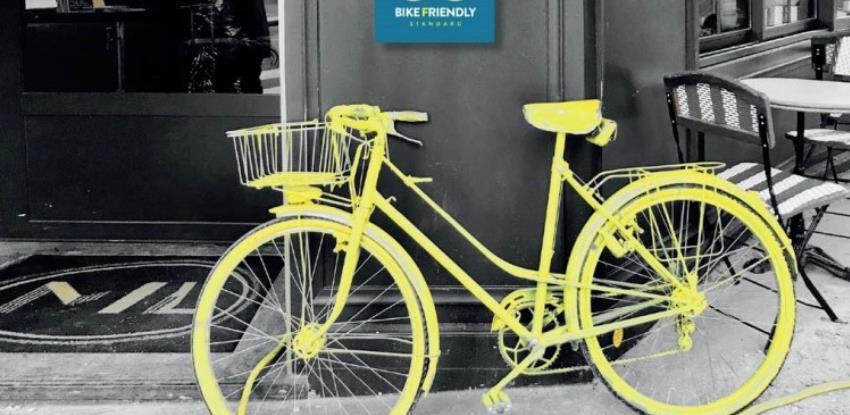 BiH postaje Bike Friendly - Uspostavljen novi standard za razvoj turizma