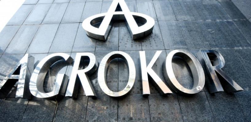 U BiH bismo željeli da vidimo šta su to uradile kolege u Sloveniji i posebno u Srbiji da možda međusobno koordinišemo i razmijenimo informacije. Svi smo zabrinuti, naveo je Šarović.