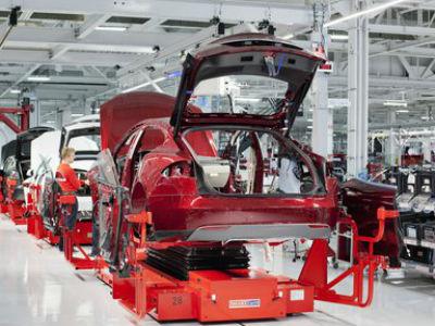 Dolaskom Tesla Motorsa bh. automobilska industrija bi doživjela renesansu