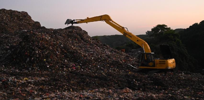 BiH bez rješenja za odlaganje životinjskog otpada