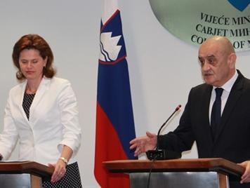 Donatorska konferencija za BiH i Srbiju oko 10. jula