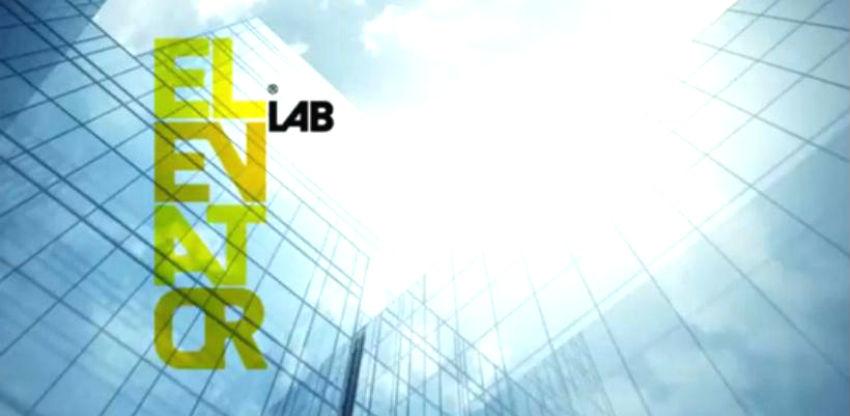 Elevator Lab pokreće drugi krug globalne potrage za fintech firmama
