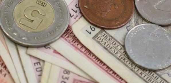Federalni ministar davat će suglasnost na plaće direktora javnih poduzeća