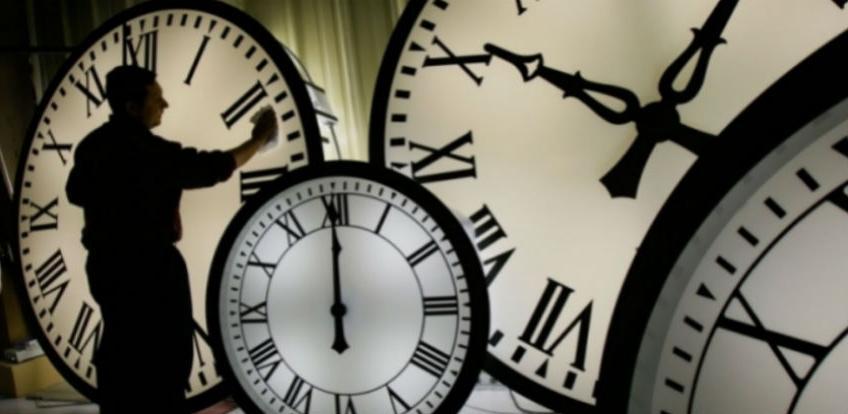 Finska želi da EU ukine direktivu o uštedi dnevnog vremena
