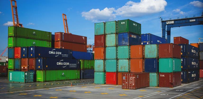 Crna Gora najviše izvozi u Srbiju, Mađarsku i BiH