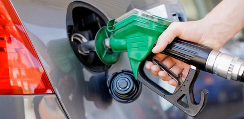 Benzinske pumpe ukidaju gorivo dizel D4 ?
