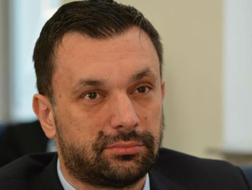 """Konaković: Firma """"Gold Mignon"""" ne zaslužuje da učestvuje na tenderima"""