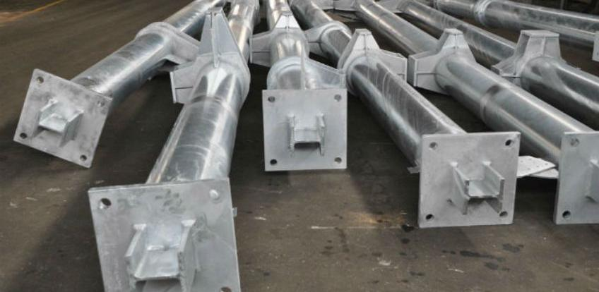 Metalac MBM gradi proizvodnu halu, investicija od 1,5 milion KM