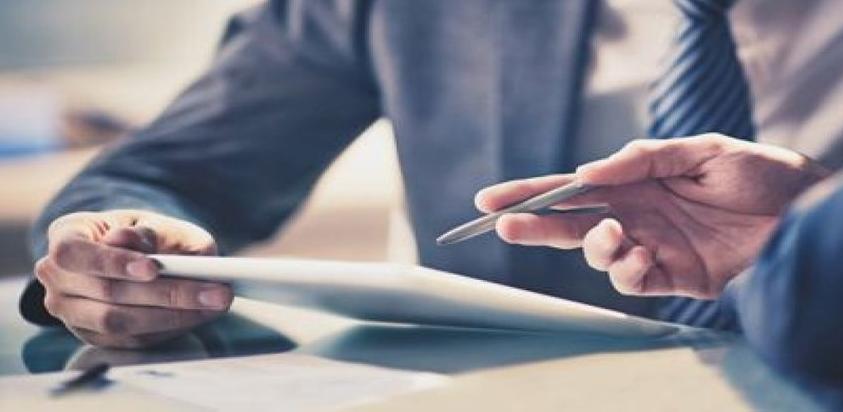 Pravilnik o uslovima i načinu polaganja stručnog ispita za stečajnog upravnika