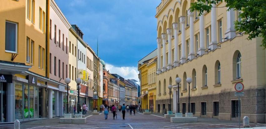 Banja Luka u petak predaje aplikaciju za Evropsku prijestonicu kulture