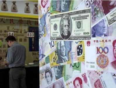 Devalvacija juana koristi ruskoj ekonomiji