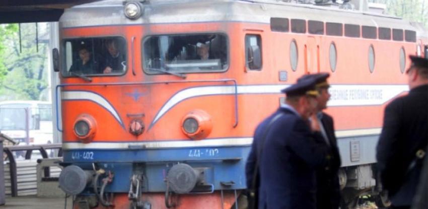 Željeznice RS isplatile dugovanja za više od 2.500 radnika