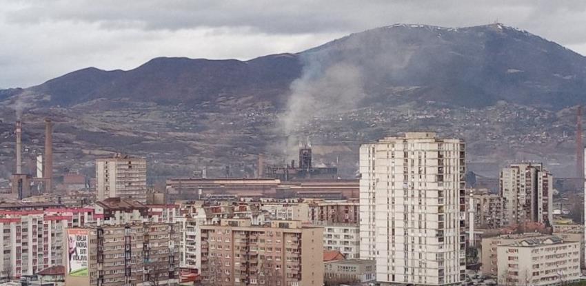 Oglasio se ArcelorMittal: Nabavili smo ugalj, slijedi normalizacija grijanja u gradu