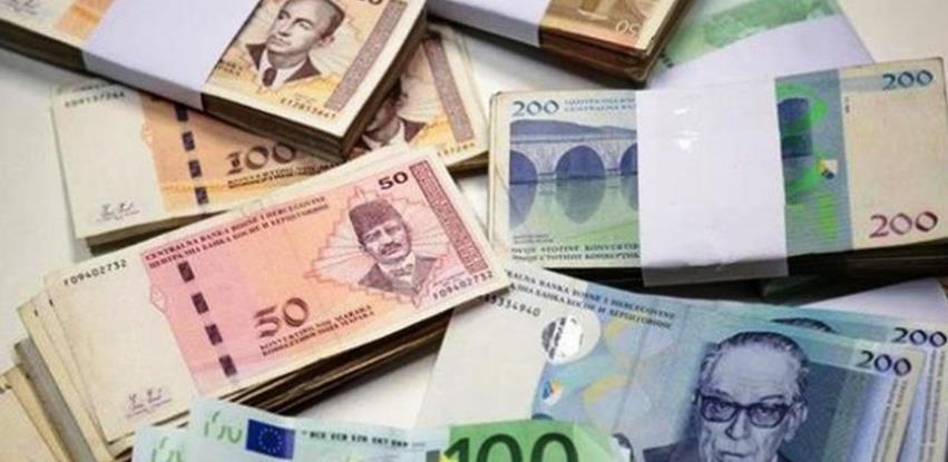 Isplaćeno 4,9 miliona KM podsticaja za povećanje plata