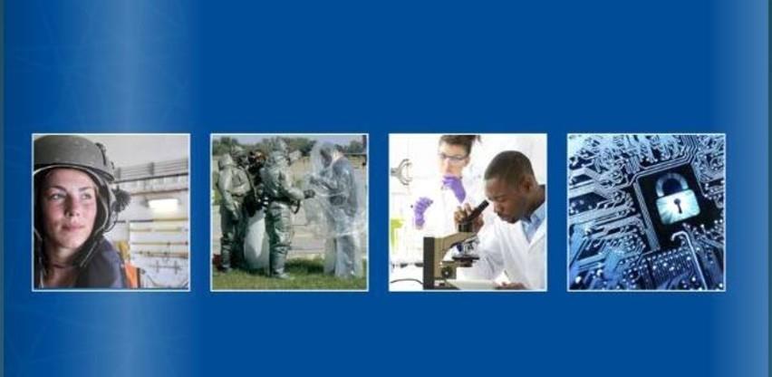 NATO kroz SPS program unapređuje sigurnosne nauke i tehnologije