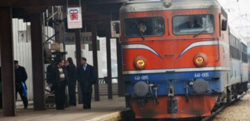 Tri faze restrukturiranja Željeznica RS-a