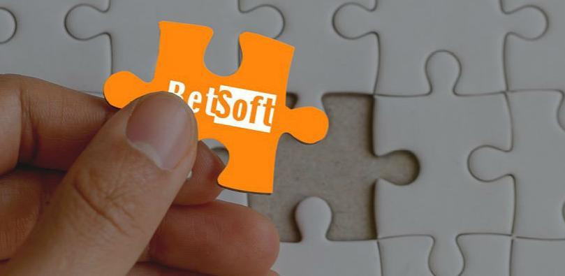 RetSoft rješenja omogućavaju efikasniji rad sa dokumentima uz minimalne troškove