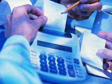 Udruženje poslodavaca TK o neplaćenim porezima
