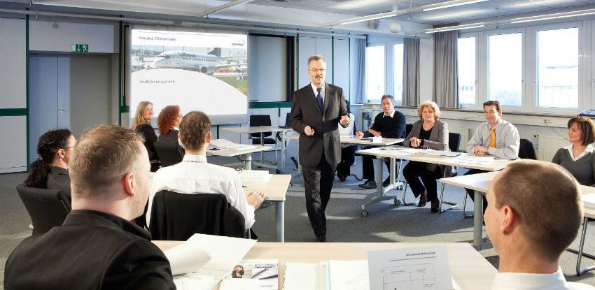 Banja Luka – ISO 9001:2015 Seminar za interne auditore