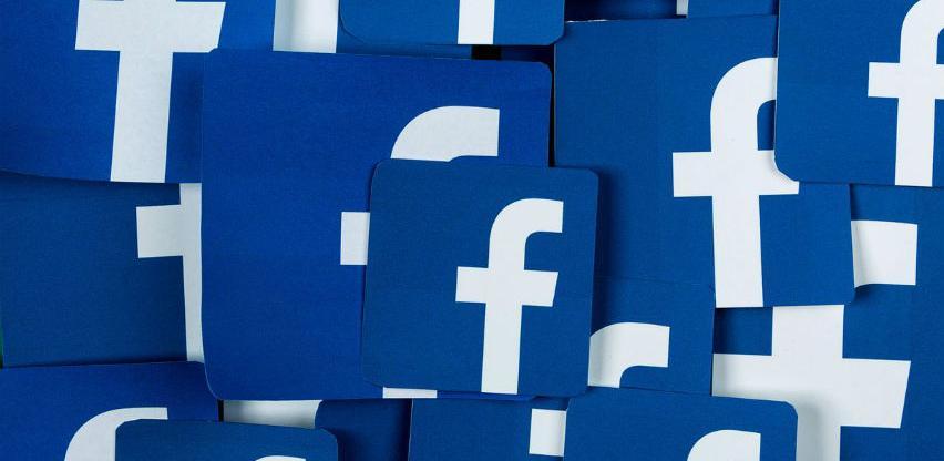 Facebook tuži kompanije koje prodaju lažne profile