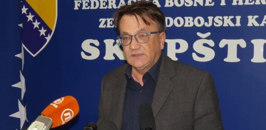 Inspektori ZDK izvršili 1.472 nadzora, 29 subjekata kršilo naredbu o cijenama
