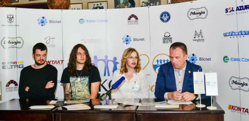 Blicnet sponzor koncerta Rock Simphony