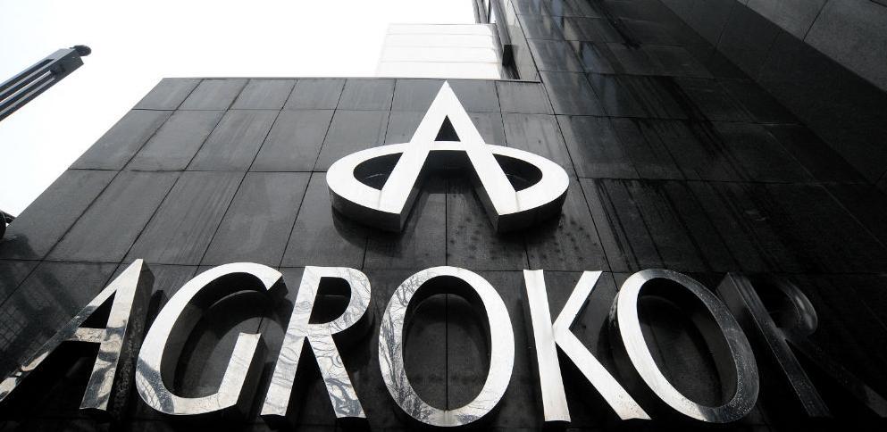 Sberbank pokrenuo postupke protiv Jamnice u Sloveniji i Srbiji