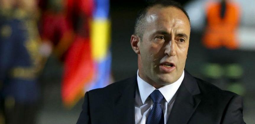 Haradinaj: Carinske stope ostaju na snazi