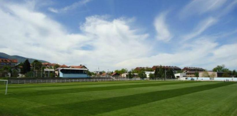 Radi se na realizaciji plana da Hrasnica ponovo bude vodeći sportski centar