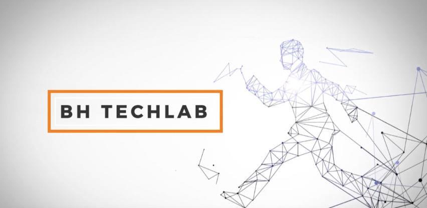 Otvoren javni poziv: BH Telecom u potrazi za najboljim inovativnim rješenjima