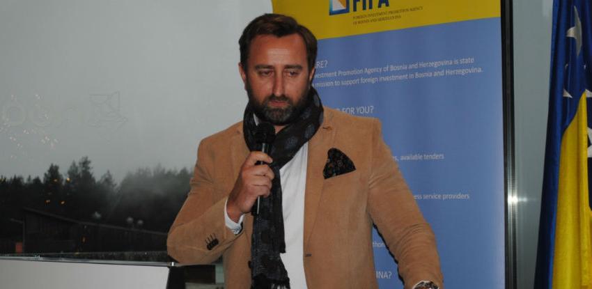 Emir Granov: Projekat Sunnylanda se širi na dodatnih 36.000 kvadrata